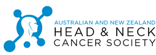 Australia and New Zealand Head & Neck Cancer Society